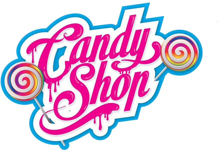 Candy shop | Candy delivery